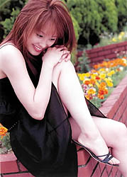 ai_kokoro_1