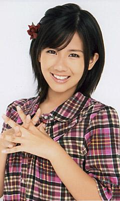 Chisato05