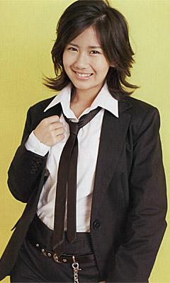 Chisato06