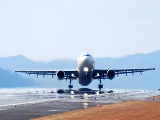 090127_hiroshima_airport
