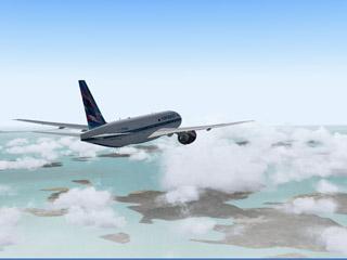 090222_flight_01