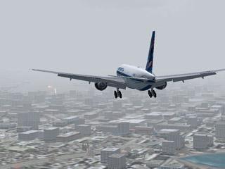 090222_flight_02
