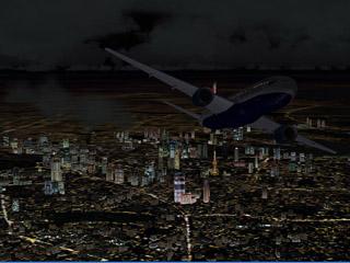 090309_flight