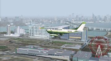 090310_flight
