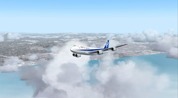 090311_flight_1