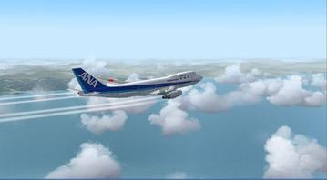 090311_flight_2