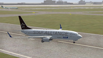 090322_flight