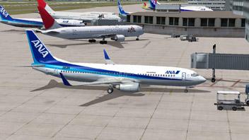090323_flight