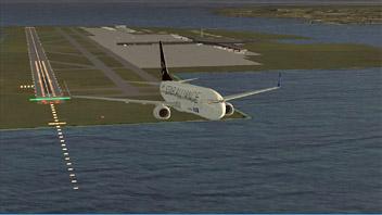 090324_flight1
