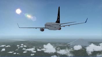 090324_flight2