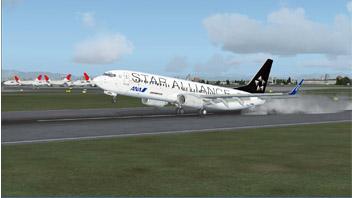 090324_flight3