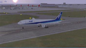 090325_flight