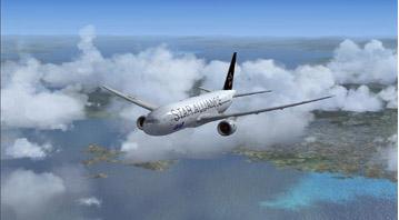 090328_flight1