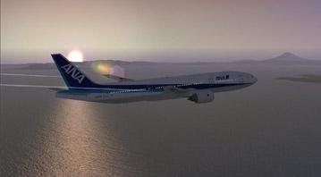 090328_flight2