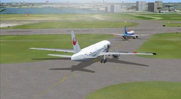 090329_flight1