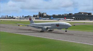 090329_flight2