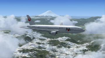 090329_flight3