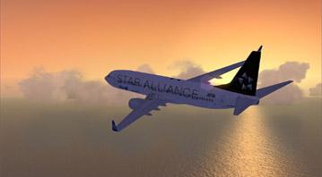 090329_flight4