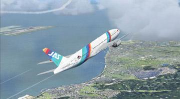 090331_flight1