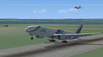 090331_flight2