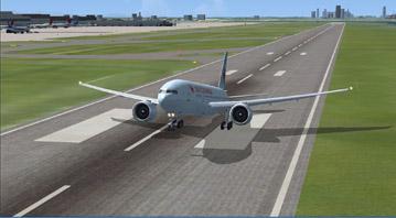 090418_flight