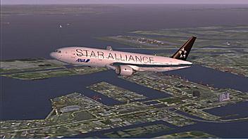 090423_flight1