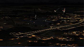 090423_flight2