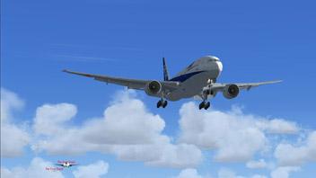 091206_flight