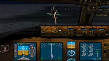 091222_flight