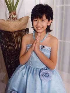 Chisato01