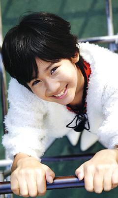 Chisato03