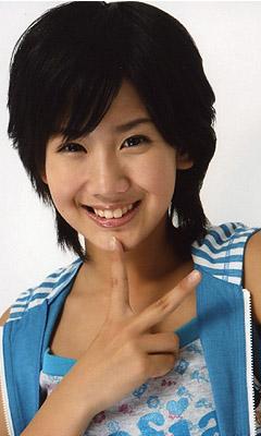 Chisato04