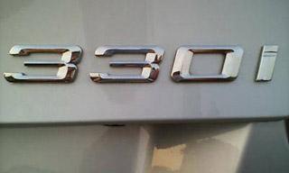 E90_1