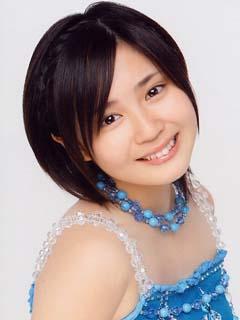 Megumi03