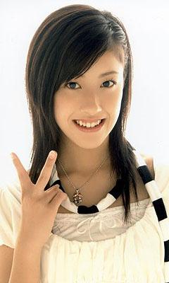 Miya06