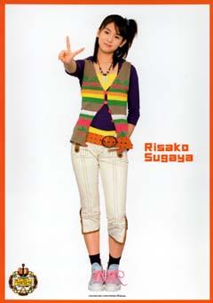 Risako04